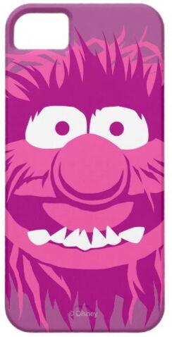 File:Zazzle animal 2.jpg