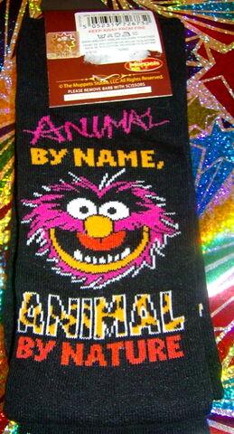 File:Asda socks animal by name.jpg