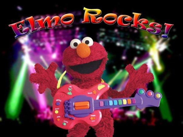 File:Elmo-Rocks.jpg