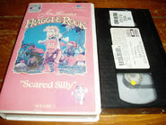 FR ThornEMI HBO VHS2
