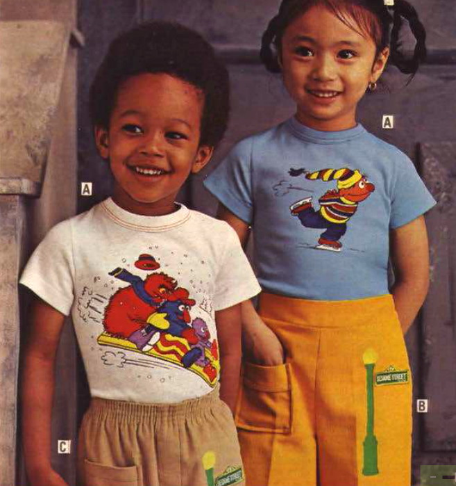File:Jc penney 1976 catalog 5 shirts.jpg