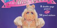 Posters à la Miss Piggy