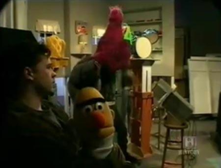 File:SS-Ernie-Bert-Telly-BTS.jpg