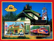 SesamStasjonpostcard-3