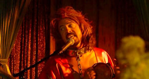 TheMuppets-(2011)-DaveGrohl-Animool