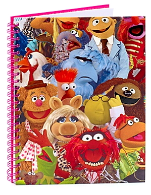 File:The muppets a4 note book.jpg