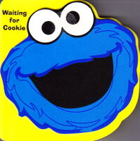 Waiting for Cookie