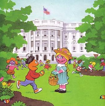 File:Whitehouse.jpg