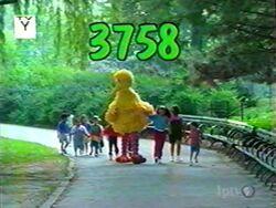 3758rerun