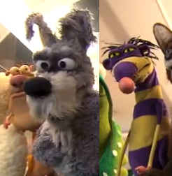 File:Alan the Dog puppets.JPG
