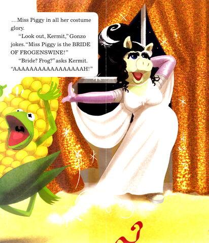 File:Costume caper bride.jpg