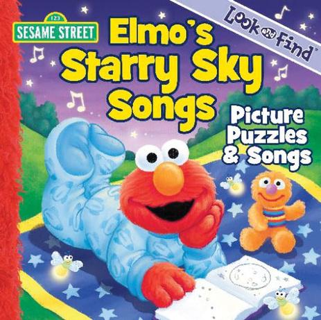 File:Elmos starry sky songs.jpg
