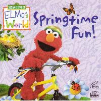 File:Elmosworldspringtimefunasianvcd.jpg