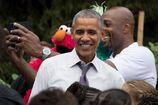 Obama-Elmo (1)