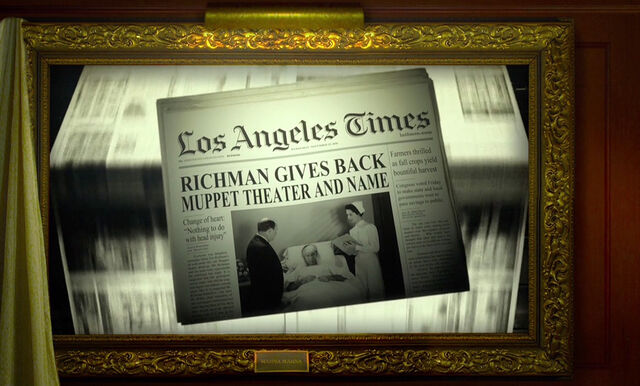 File:Richman gives back theatre.jpg