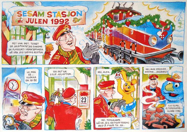 File:SesamStasjon comic1992 1.jpg