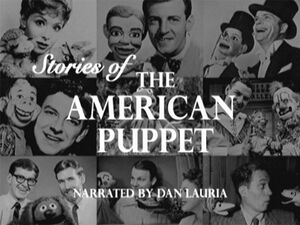 Title.americanpuppet