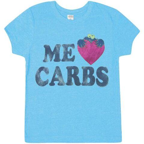 File:Tshirt-cookiecarbs.jpg