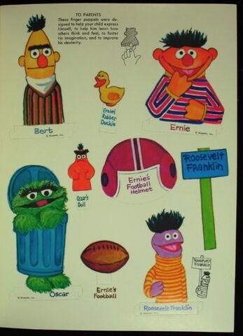File:1972 more finger puppets 2.jpg