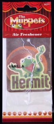 File:Air freshener uk 2d kermit.jpg