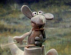 File:Character.kangaroo.jpg