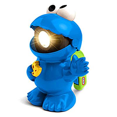 File:Flashlight cm2.jpg