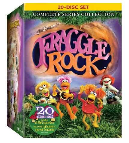File:FraggleRock Complete Repkg.jpg