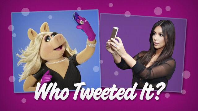 File:Kim Kardashian Who Tweeted It.jpg