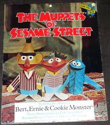Muppetsofsesame