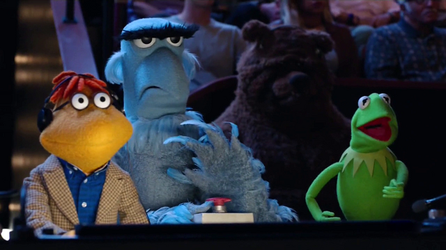 File:TheMuppets-S01E05-Scooter-Sam-Bobo-Kermit.png