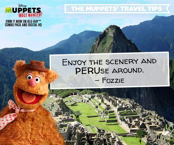 File:Travel Tips Machu Picchu.jpg
