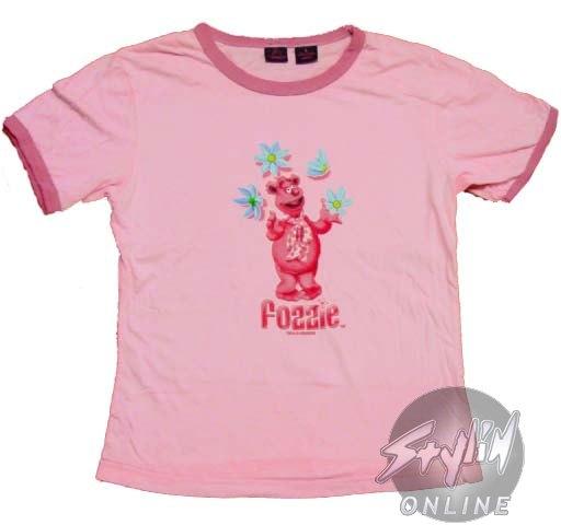 File:Tshirt 18272665.jpeg