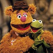 Cal muppet inside04