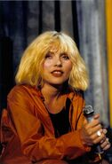 Debbie Harry10