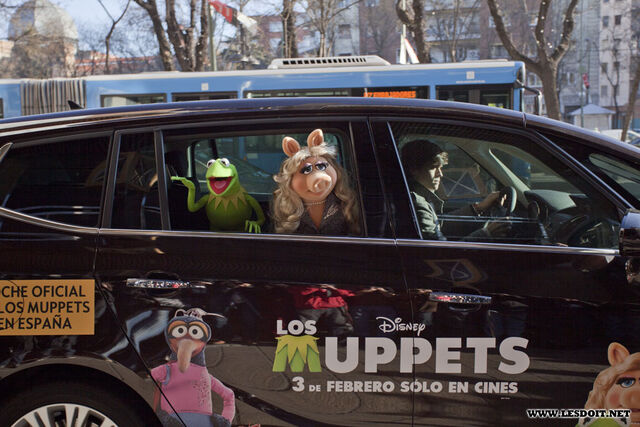 File:LosMuppets-Madrid-Spain-(2012-01-23)-02.jpg