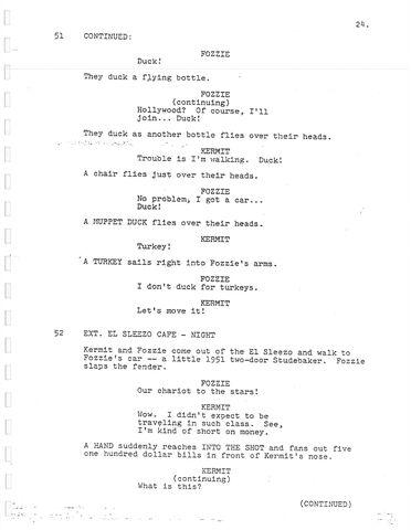 File:Muppet movie script 024.jpg