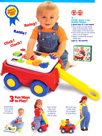 File:Tyco 1998 grow 'n go activity wagon.jpg