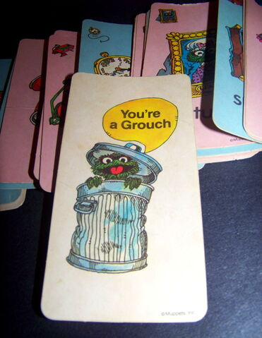File:Western 1982 you're a grouch card game 2.jpg