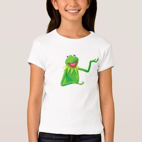 File:Zazzle 2 kermit mouth shirt.jpg