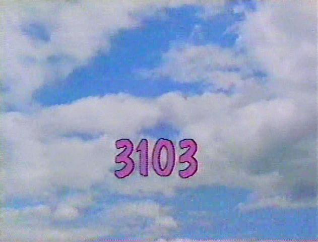 File:3103.jpg