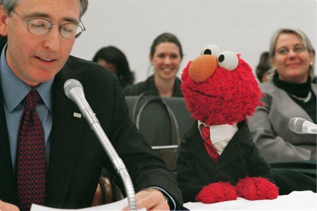File:Elmo-Washington.jpg