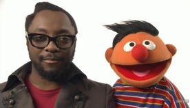 Ernie-William