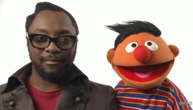 File:Ernie-William.jpg