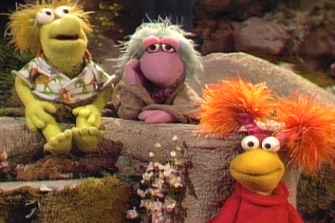 File:Fraggleep3a.jpg