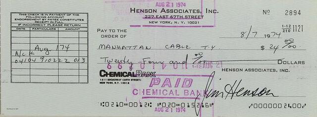 File:Jim henson cheque.JPG
