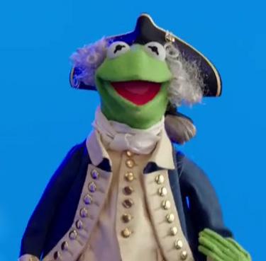 File:Kermit Washington 2014 Facebook.jpg