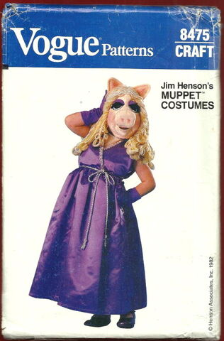File:Piggy costume pattern.jpg