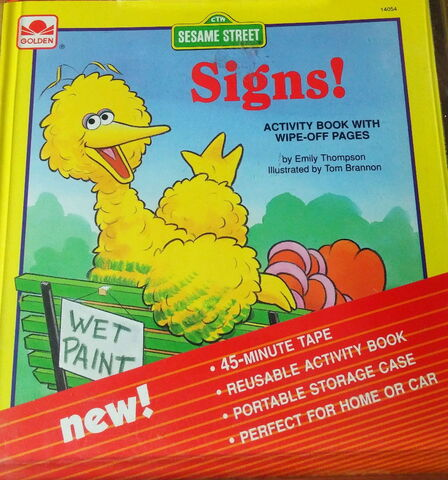File:Signs1990 cover.jpg