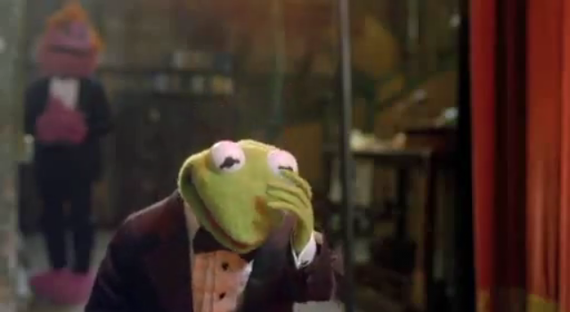 File:The Muppets Face One Big Problem Promo (34).png