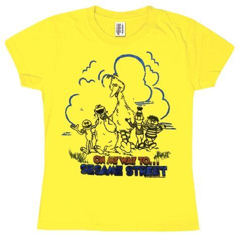 File:Tshirt-onmywayto.jpg